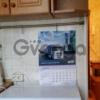 Сдается в аренду квартира 1-ком 30 м² Пожарского,д.15