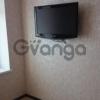 Сдается в аренду квартира 2-ком 48 м² Дачная,д.9