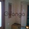 Сдается в аренду квартира 1-ком 40 м² Лихачевский,д.70к2