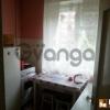 Сдается в аренду квартира 1-ком 37 м² Циолковского,д.11