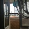 Сдается в аренду квартира 2-ком 80 м² Юбилейная,д.4к3