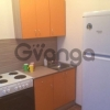 Сдается в аренду квартира 1-ком 30 м² Барыкина,д.8