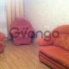 Сдается в аренду квартира 1-ком 44 м² Панфилова,д.1