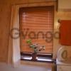 Сдается в аренду комната 2-ком 52 м² д.12