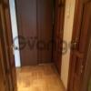 Сдается в аренду квартира 1-ком 38 м² Черемухина,д.8к1