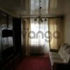 Сдается в аренду квартира 1-ком 35 м² Урицкого,д.6А
