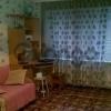 Продается Квартира 1-ком Ханты-Мансийский Автономный округ - Югра, г Нижневартовск, ул Дружбы Народов, д 13