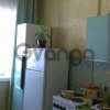 Продается Квартира 2-ком ул. Сурнова