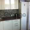 Продается Квартира 2-ком ул. Новобульварная, 24