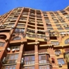 Продается квартира 3-ком 136 м² ул. Щорса (Евгения Коновальца), 36в, метро Печерская