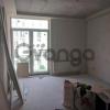 Продается квартира 3-ком 83 м² ул. Регенераторная, 4, метро Дарница