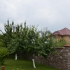 Продается дом 282 м² ул. Гагарина