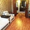 Сдается в аренду квартира 3-ком 58 м² Интернациональная, 107