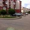 Продается квартира 1-ком 33 м² Лукашова