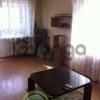Продается квартира 2-ком 43 м² пер. Беланова