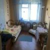 Продается квартира 3-ком 52 м² ул. Грибоедова, 10