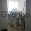 Продается квартира 1-ком 47 м² Южный пер., 35