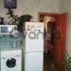 Продается квартира 3-ком 62 м² ул. Жуковского, 2а