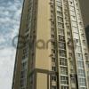 Сдается в аренду квартира 1-ком 44 м² Казахстанский, 19б