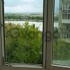 Сдается в аренду квартира 1-ком 33 м² Седова, 14а