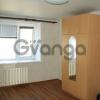 Сдается в аренду квартира 1-ком 36 м² Евдокимова, 35и