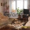 Продается квартира 2-ком 45 м² Красная, 180
