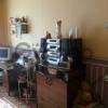 Продается Квартира 2-ком Ханты-Мансийский Автономный округ - Югра,  г Нижневартовск, ул Пермская, д 9