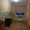 Продается Квартира 1-ком пр. Шахтеров, 62