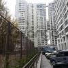 Продается квартира 3-ком 160 м² Коновальца Евгения ул., д. 44а
