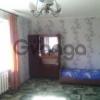 Продается квартира 1-ком 39 м² Северный мкр., 14