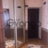 Продается квартира 1-ком 44 м² ул. Прасковеевская, 18
