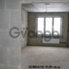 Продается квартира 3-ком 96 м² ул Госпитальная, д. 8, метро Речной вокзал