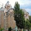 Сдается в аренду квартира 2-ком 60 м² ул. Леси Украинки, 7б, метро Печерская