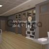 Сдается в аренду офис 90 м² ул. Кловский, 7 а, метро Кловская