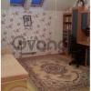 Продается квартира 3-ком 64 м² Шатурская