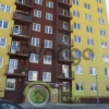 Продается квартира 1-ком 34 м² Тихорецкая
