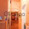 Продается квартира 2-ком 43 м² Загорская