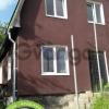 Продается дом с участком 3-ком 100 м² Вишневая