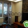Продается квартира 3-ком 82 м² Белинского