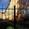 Продается квартира 2-ком 70 м² Глинки