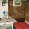 Продается дом 12 м² Дачная улица
