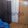 Сдается в аренду комната 3-ком 54 м² Октябрьский,д.121