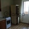 Сдается в аренду квартира 1-ком 35 м² Заречная,д.33к3