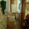 Сдается в аренду квартира 3-ком 54 м² Шевлякова,д.54