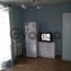 Сдается в аренду комната 2-ком 47 м² Южная,д.11