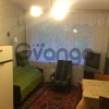 Сдается в аренду квартира 2-ком 47 м² Новая,д.33