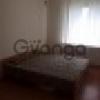 Сдается в аренду квартира 1-ком 38 м² Вознесенская,д.44