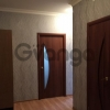 Сдается в аренду квартира 3-ком 81 м² 3-й Покровский,д.7