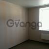 Сдается в аренду квартира 1-ком 32 м² Мотяково,д.20А