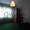 Сдается в аренду комната 3-ком 68 м² Смельчак,д.16